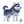 User icon s 195355 1586152268