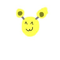 User icon m 195619 1586152195