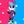 User icon s 196635 1586151898