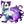 User icon s 197039 1586151773