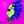 User icon s 197221 1586151677