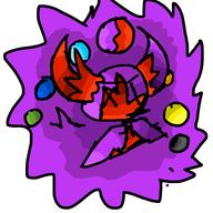 User icon m 198502 1625622495