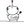 User icon s 198508 1586151115