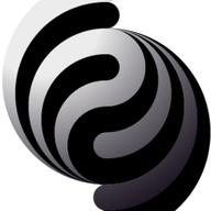 User icon m 200358 1586150224