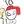 User icon s 201472 1586149771