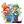User icon s 202936 1606881774