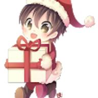 User icon m 203528 1586148877