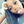User icon s 204054 1586148597