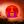 User icon s 204551 1596525191