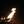 User icon s 204929 1586148052