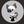 User icon s 205650 1586147676
