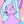 User icon s 206347 1594401807