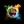 User icon s 206457 1586147167