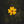 User icon s 206865 1586146949