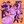 User icon s 207227 1608126574