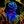 User icon s 207737 1586146586
