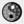 User icon s 208020 1587867653