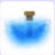 User icon m 208708 1586146179