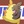 User icon s 209095 1586145990