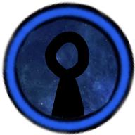 User icon m 209740 1586145224