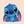 User icon s 210960 1586144695