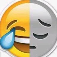 User icon m 212766 1586143855