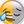 User icon s 212766 1586143855