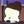 User icon s 2129 1586106819