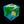 User icon s 213744 1620349596