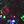 User icon s 217317 1607537696
