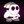 User icon s 217812 1613113169