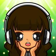 User icon m 217895 1586141030