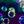 User icon s 218566 1586140613