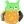 User icon s 218595 1586218905