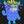 User icon s 218720 1605329590