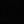 User icon s 218786 1586140510