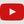 User icon s 220396 1586139917