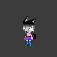User icon m 222540 1586139071