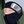 User icon s 223344 1586138717