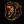 User icon s 223879 1586137392