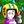 User icon s 224710 1589513653