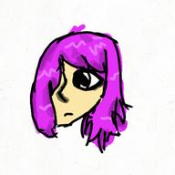 User icon m 224821 1586134040