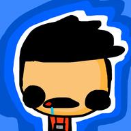 User icon m 225732 1604268979