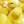 User icon s 226518 1586133209