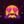 User icon s 226934 1598809130