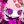 User icon s 228824 1616108846