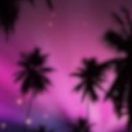 User icon m 228946 1586132279