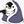 User icon s 229217 1586132222