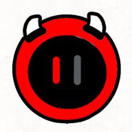 User icon m 230275 1603720450