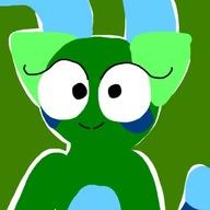 User icon m 230987 1617823473